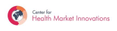 Center for Health Market Innovations (CHMI)